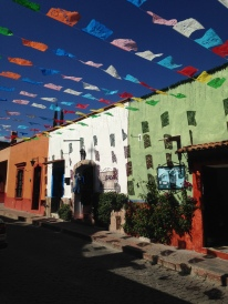 tequis_calle